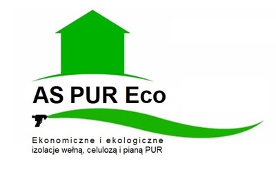 AS PUR ECO